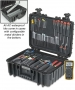 "STC701AC-04 Technician Maintenance Kit+117 DMM, 7.8"" Waterproof"