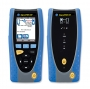 IDEAL Networks R156003 SignalTEK NT Network Performance Tester