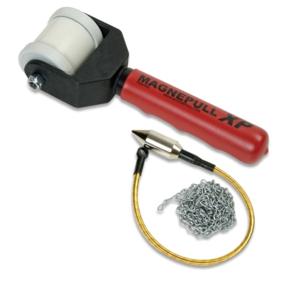 Magnepull XP1000-LC LSS Wire Pulling System
