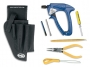 Jonard / OK Industries WWK-CO Central Office Ins. Wire Wrap Kit