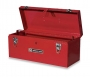 Wright Tool WT2100RD Mechanics Tool Box