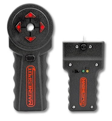 Magnepull XR1000 Magnespot Reference Point Locator Kit