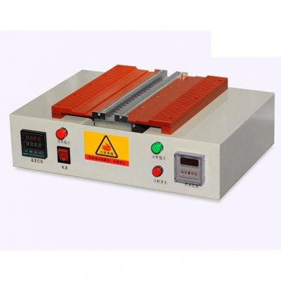 SUNMA OH-110 Fiber Curing Oven